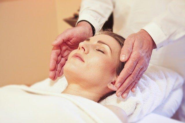Wellnessoase Massage buchen   Allgäu, nahe München