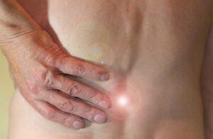 Beschwerden des Bewegungsapparates: Schmerzen, Rückschmerzen was tun, was hilft
